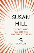 eBook: The Boy Who Taught the Beekeeper to Read