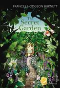 eBook: The Secret Garden