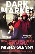 eBook: DarkMarket