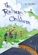 eBook: The Railway Children