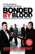 eBook: Bonded by Blood