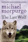 eBook: Last Wolf