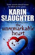 eBook: The Unremarkable Heart
