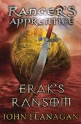 eBook:  Ranger's Apprentice 7: Erak's Ransom