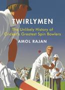 eBook: Twirlymen