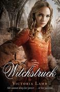 eBook: Witchstruck