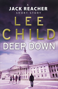 eBook: Deep Down