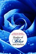 eBook: Shades of Blue and darker