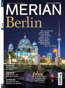 MERIAN Berlin
