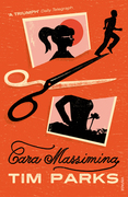 eBook: Cara Massimina