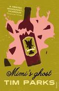 eBook: Mimi's Ghost