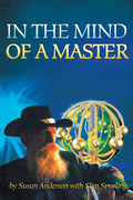 eBook: In the Mind of a Master
