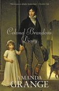 eBook: Colonel Brandon's Diary