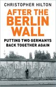 eBook: After the Berlin Wall