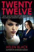 eBook: Twenty Twelve