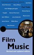 eBook: Film Music
