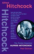 eBook: Alfred Hitchcock