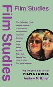 eBook: Film Studies