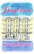 eBook: Daphne