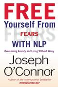 eBook: Free Yourself From Fears