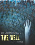eBook: The Well