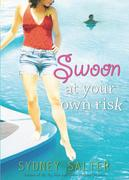 eBook: Swoon at Your Own Risk