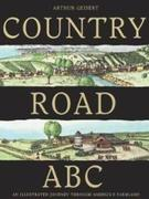 eBook: Country Road ABC
