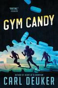 eBook: Gym Candy