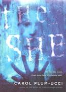 eBook: The She
