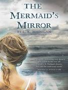 eBook: The Mermaid's Mirror