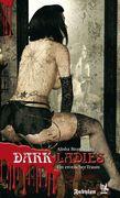 eBook:  Erotica 1: Dark Ladies - ein erotischer Traum