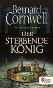 eBook: Der sterbende König
