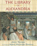eBook: The Library of Alexandria