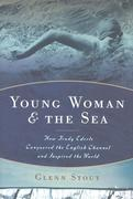 eBook: Young Woman and the Sea