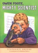 eBook: Owen Foote, Mighty Scientist