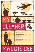eBook: My Cleaner