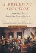 eBook: A Brilliant Solution
