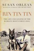 eBook: Rin Tin Tin