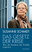 eBook: Das Gesetz der Krise