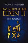 eBook:  Das verbotene Eden: Logan und Gwen