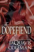 eBook: The Dopefiend