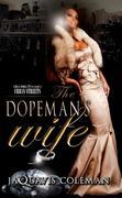 eBook: The Dopeman's Wife