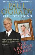 eBook: Still Standing