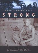 eBook: How I Found the Strong