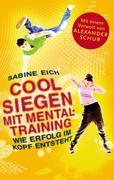 eBook: Cool siegen.