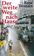 eBook: Der weite Weg nach Hause