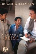 eBook: Afghanische Reise
