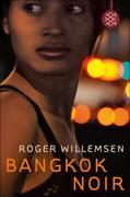 eBook: Bangkok Noir