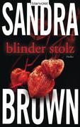 eBook: Blinder Stolz