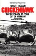 eBook: Chickenhawk